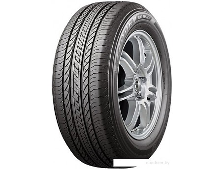 Bridgestone Ecopia EP850 255/65R16 109H