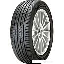 Автомобильные шины Dunlop SP Sport Maxx A1 A/S 235/55R19 101V