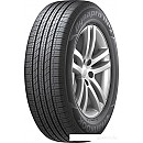 Автомобильные шины Hankook Dynapro HP2 RA33 265/65R17 112H
