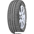 Автомобильные шины Michelin Energy Saver 215/55R16 93V