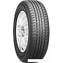 Автомобильные шины Roadstone CP661 225/70R16 103T