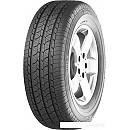 Автомобильные шины Barum Vanis 2 205/65R16C 107/105T
