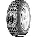 Автомобильные шины Continental Conti4x4Contact 215/65R16 102V