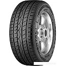 Автомобильные шины Continental ContiCrossContact UHP 255/55R19 111H