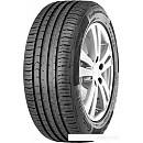 Автомобильные шины Continental ContiPremiumContact 5 215/60R16 99H