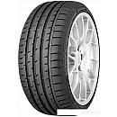Автомобильные шины Continental ContiSportContact 3 275/35R18 95Y