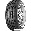 Автомобильные шины Continental ContiSportContact 5 225/40R18 92Y