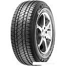 Автомобильные шины Lassa Competus H/L 235/65R17 108H