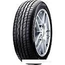 Автомобильные шины Lassa Competus HP 215/60R16 99V