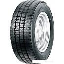 Автомобильные шины Tigar Cargo Speed 215/75R16C 113/111R