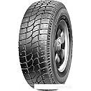 Автомобильные шины Tigar CargoSpeed Winter 205/65R16C 107/105R