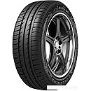 Автомобильные шины Белшина Artmotion Бел-262 205/55R16 91H