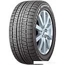 Автомобильные шины Bridgestone Blizzak Revo GZ 215/55R17 94S