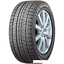 Автомобильные шины Bridgestone Blizzak Revo GZ 225/55R17 97S