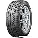 Автомобильные шины Bridgestone Blizzak VRX 215/50R17 91S