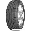 Автомобильные шины Goodyear EfficientGrip Performance 195/60R16 89V
