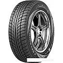 Автомобильные шины Белшина Artmotion Snow Бел-307 195/60R15 88T