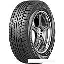 Автомобильные шины Белшина Artmotion Snow Бел-317 205/55R16 91T