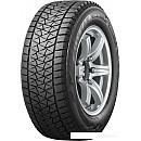 Автомобильные шины Bridgestone Blizzak DM-V2 225/70R16 103S