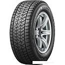 Автомобильные шины Bridgestone Blizzak DM-V2 235/60R18 107S