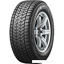 Автомобильные шины Bridgestone Blizzak DM-V2 235/65R17 108S