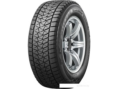 Bridgestone Blizzak DM-V2 235/65R18 106S
