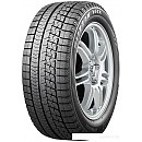 Автомобильные шины Bridgestone Blizzak VRX 205/55R16 91S
