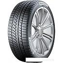 Автомобильные шины Continental ContiWinterContact TS850P 245/40R18 97V