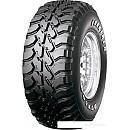 Автомобильные шины Dunlop Grandtrek MT1 31x10.5R15 109N