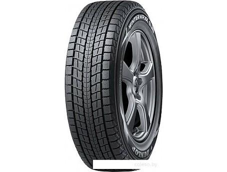 Dunlop Winter Maxx SJ8 225/75R16 104R