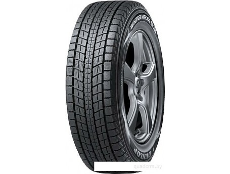 Dunlop Winter Maxx SJ8 255/55R19 111R