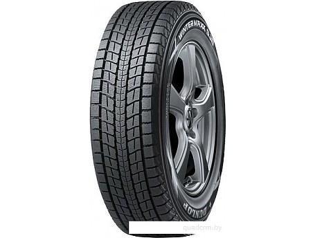 Dunlop Winter Maxx SJ8 255/60R18 112R