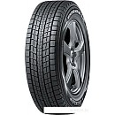 Автомобильные шины Dunlop Winter Maxx SJ8 265/65R17 112R