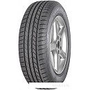 Автомобильные шины Goodyear EfficientGrip 245/50R18 100W (run-flat)