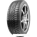 Автомобильные шины LingLong GreenMax Winter HP 215/65R16 98H
