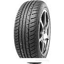 Автомобильные шины LingLong GreenMax Winter UHP 215/45R17 91V