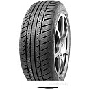 Автомобильные шины LingLong GreenMax Winter UHP 215/55R17 94V
