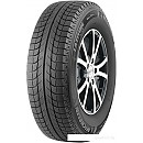 Автомобильные шины Michelin Latitude X-Ice 2 255/55R18 109T (run-flat)