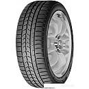 Автомобильные шины Nexen Winguard Sport 195/45R16 84H