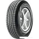 Автомобильные шины Pirelli Scorpion Ice&Snow 275/45R20 110V
