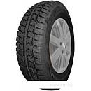 Автомобильные шины Viatti Vettore Brina V-525 195/75R16C 107/105R