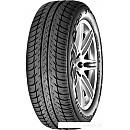 Автомобильные шины BFGoodrich G-Grip 195/65R15 95T