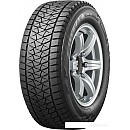 Автомобильные шины Bridgestone Blizzak DM-V2 215/70R16 100S