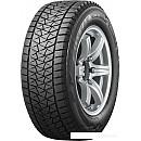 Автомобильные шины Bridgestone Blizzak DM-V2 235/55R19 105T