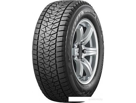 Bridgestone Blizzak DM-V2 235/55R19 105T