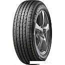 Автомобильные шины Dunlop SP Touring T1 205/55R16 91H