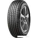 Автомобильные шины Dunlop SP Touring T1 205/65R15 94T
