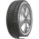 Автомобильные шины Goodyear UltraGrip Ice 2 235/45R17 97T