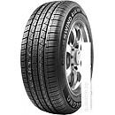 Автомобильные шины LingLong CrossWind 4x4 HP 235/70R16 106H