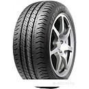 Автомобильные шины LingLong R701 195R14C 106/104N